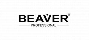 beaverprofessional.ru