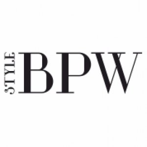 bpw.style