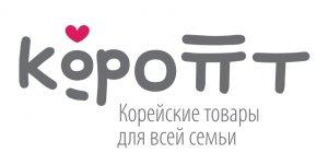 koropt.ru