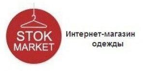 stok-m.ru