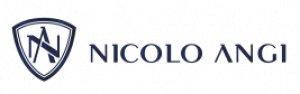 nicoloangi.shop