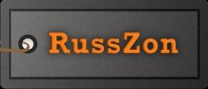 russzon.ru