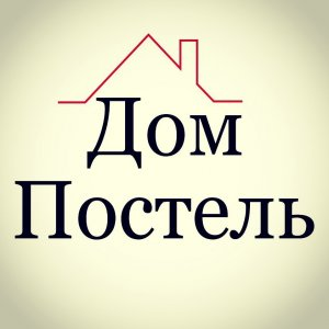 dom-postel.ru