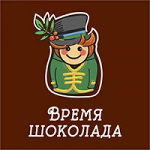 choco-time.ru