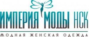 imperia-mody-nsk.ru