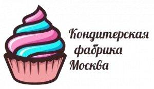 кондитерская-фабрика.москва