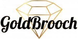 goldbrooch.ru