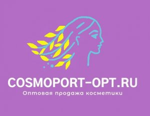 cosmoport-opt.ru