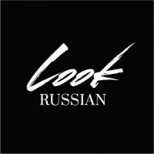 lookrussian.ru