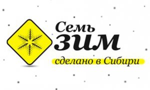 7zim.ru