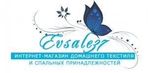 evsale37.ru