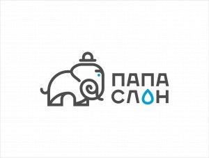 slonpapa.ru