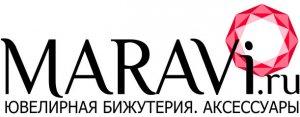 maravi.ru