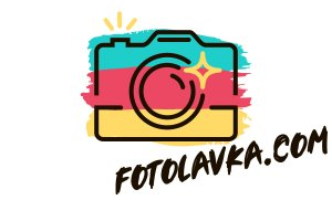 fotolavka.com