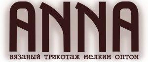вязаный-трикотаж.рф