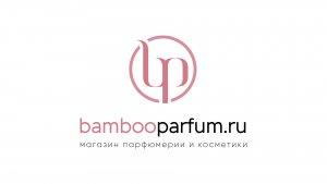 bambooparfum.ru