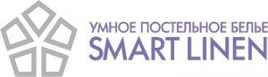 smartlinen.ru