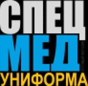 specmed-uniform.ru