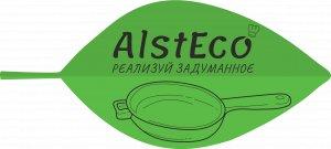 alsteco.ru