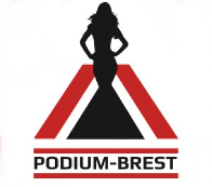 podium-brest.by