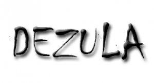 dezula.com