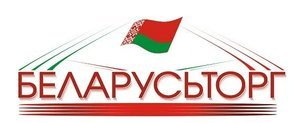 belarustorg.com.ua