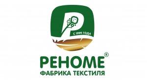 renome52.ru
