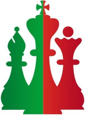 chess-opt.ru