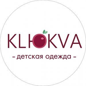 klukvaopt.ru