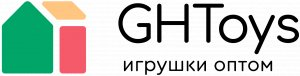 ghtoys.ru