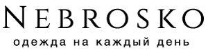 nebrosko.ru