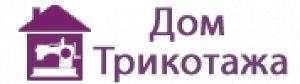 dom-trikotazha.ru
