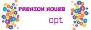 fashion-house-opt.ru