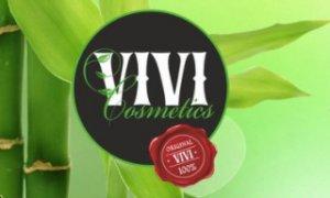 vivi-cosmetics.ru