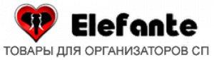 elefante-shop.ru