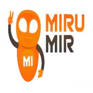 mi-rumir.ru