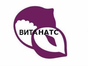 vitanuts.ru
