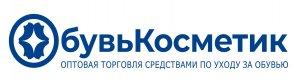 obuvkosmetik.ru