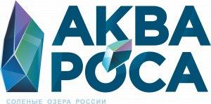 aqua-rosa.ru
