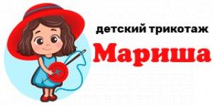 babymod.ru