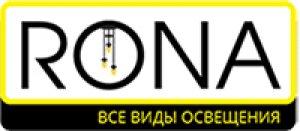 rona-servis.ru