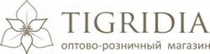 tigridia.ru