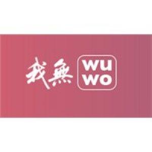wuwo.ru