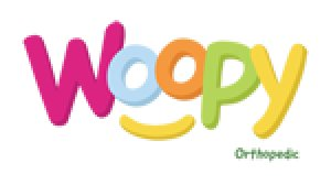 woopyshoes.ru