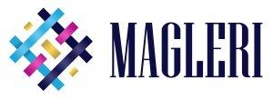 magleri.ru