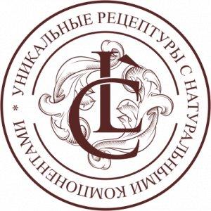 lavco.ru