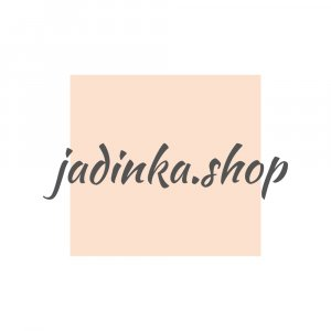 jadinka.shop