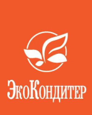 мандарин.su