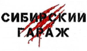 sib-garazh.ru