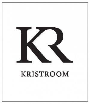 kristroom.ru